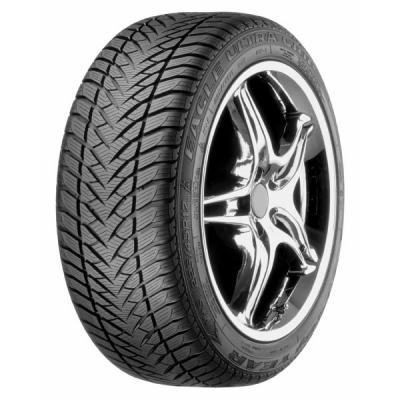 Eagle Ultra Grip GW-3 ROF Tires